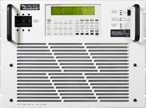 360AMX-UPC3 Power Source