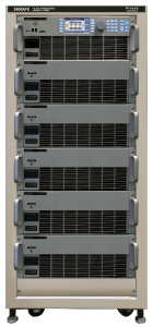 3900AFX_= AC and DC Power Source Cabinet