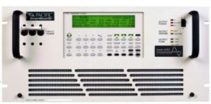 360ASX-UPC3 Power Source