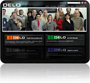 delo-group-with-reflection1