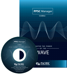 PPSC Manager Software Image